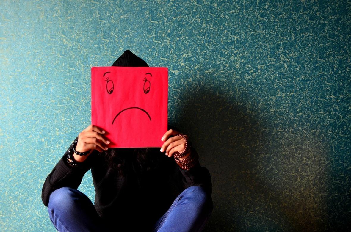 unhappy-389944_1280.jpg